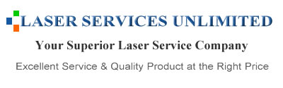 Laser Services Unlimited